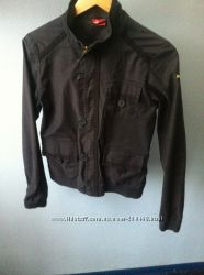 Курточка, ветровка, кофта PUMA, размер 36 S