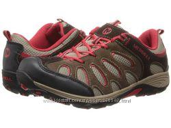 Merrell кроссовки для мальчика новые в наличие