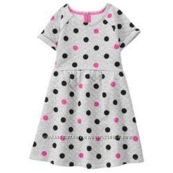 1f2f63cb854 Модные платья Gymboree для девочек 4