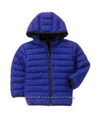 Куртка Crazy8 на мальчика 4 года