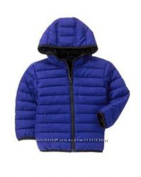 Куртка Crazy8 на мальчика 4 лет