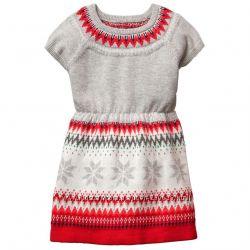 Платье Gymboree для девочки  4 года