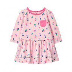 bebddd2bdda Красивые платья Gymboree и Childrens Place для девочек 12-18 месяц ...