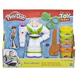 Набор для творчества История игрушек Play-Doh Оригинал
