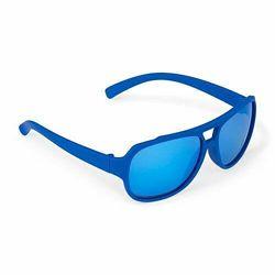 Солнцезащитные очки для мальчиков Childrens Place  Оригинал