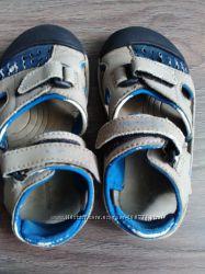 босоножки сандали COLUMBIA