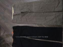 2 пары брюк BOVONA