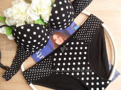 Хлопковые комплекты нижнего белья ТМ Jasmine, ч 15