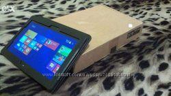 Планшет Asus VivoTab RT TF600T 32GB
