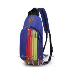 Маленький рюкзак с Али