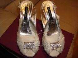 Нарядные туфли ALBANO
