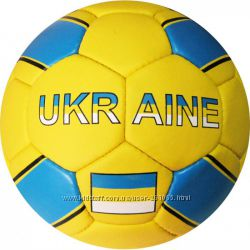 Качественные Футбольные мячи Большой Выбор