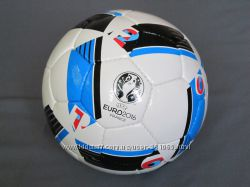 Мяч футбольный Euro 2016 Евро 2016 Реплика - Качество