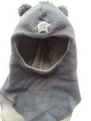 Акция зимний шлем Beezy размер 3