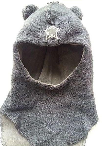 Зимний шлем Beezy размер 3