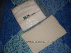 красивые косынки, платочки, тонкий шарфик, снуд