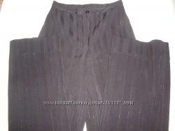 новые джинсы и брюки, XS, S, М обмен