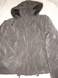 курточки разные42-44р дешево