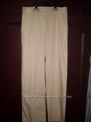 брюки размерS, M, L, новые Обмен