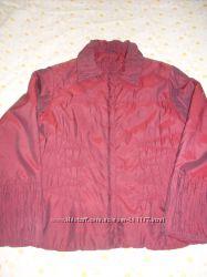 курточки на 42 и 46размер, за вашу цену