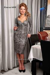 Великолепные платья на любой вкус