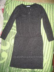 Платье Marmelad Украина новое, трикотажное, р-р 46