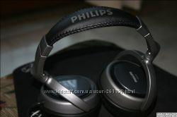 Куплю наушники Philips SHP2700