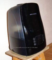 Увлажнитель воздуха Air-O-Swiss U650 Black