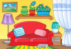 Евпатория, сниму 1-2 комнатную квартиру на длительный срок