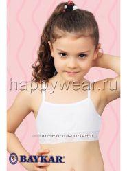Детское белье Baykar по отличным ценам.