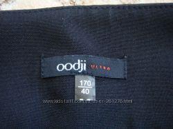 Фирменные брюки OGGI. RASOT