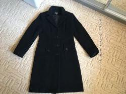 Классическое демисезонное пальто NIKOLE