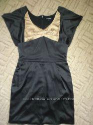 Брендовое  платье GF Ferre. Оригинал