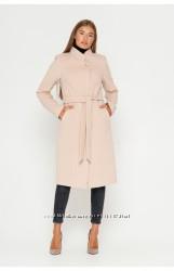 фабричное пальто Belanti 198 46-54рр