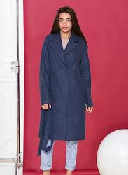 Шикарное пальто BLNT204