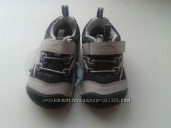 Обувь KEEN