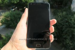 Новинка 2016года Смартфон UMI Touch Android 6. 0 8 ядер 1, 5ГГц ОЗУ 3гб