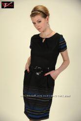 Платье Voolya