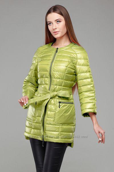 Женская и детская верхняя одежда Нью Вери. СП одежды для взрослых -  Kidstaff  b51960db5c3fa