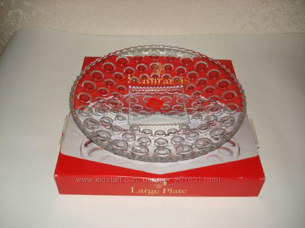 Блюдо круглое Semiramis 28 см