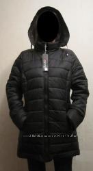 Куртка ESME