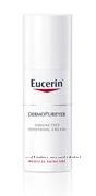Eucerin Purifyer