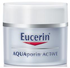 Eucerin АКВАпорин Актив