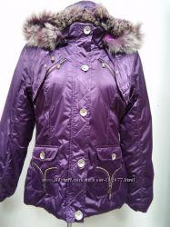 Распродажа женских курточек. Очень низкая цена. Можем меняться. Все новое