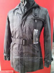 Модная одежда на мужчин и подростков оптом и в розницу.