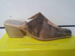 Сабо женские. Распродажа женской обуви по 99. Цены ниже закупок.
