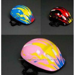 Шлем защитный Profi