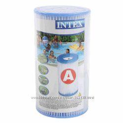 Картридж фильтр для бассейна тип A Intex 29000