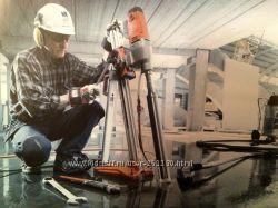 Требуются рабочие с опытом работы в строительстве в Ялте