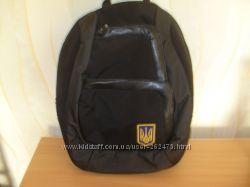 Рюкзак школьный с символикой Украины